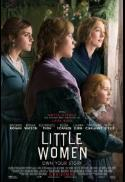 Little Women at Royston Picture Palace