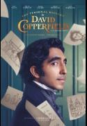 The Personal History of David Copperfield at Royston Picture Palace