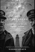 The Lighthouse at Royston Picture Palace