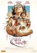 The Man Who Killed Don Quixote at Royston Picture Palace