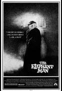 The Elephant Man (40th Anniversary 4K Restoration) at Royston Picture Palace
