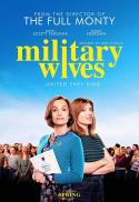 Military Wives at Royston Picture Palace