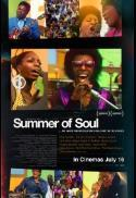 Summer Of Soul at Royston Picture Palace