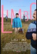Limbo at Royston Picture Palace