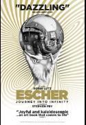 Escher: Journey Into Infinity at Royston Picture Palace