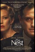 The Nest at Royston Picture Palace