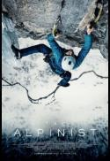 The Alpinist at Royston Picture Palace