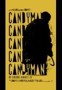 Candyman at Royston Picture Palace