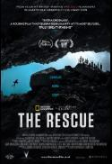 The Rescue at Royston Picture Palace