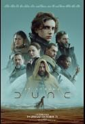 Dune at Royston Picture Palace