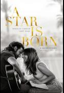 A Star is Born - BRUNCH edition
