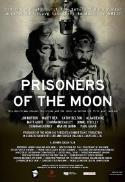 Prisoners of the Moon with Director Q&A